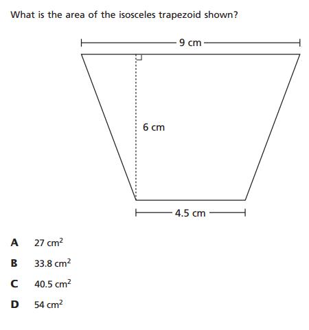 6th Grade Question?!?